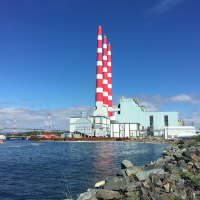 Nova Scotia's cap-and-trade system to go easy on big corporate polluters