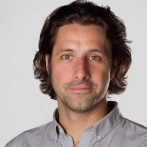 Michael Gorman
