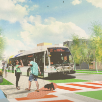 Wyse Road revisited: How to make meaningful transportation changes quickly