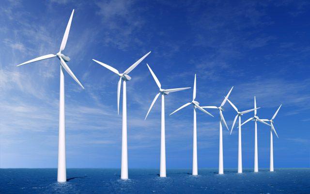 wind-energy-free-desktop-wallpaper_1920x1200_81824
