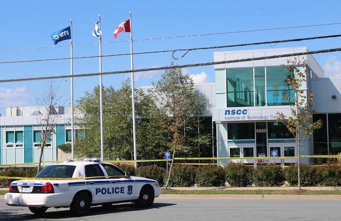 Photo: Halifax Examiner