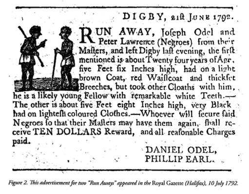 bousquet-runaway-slave-poster