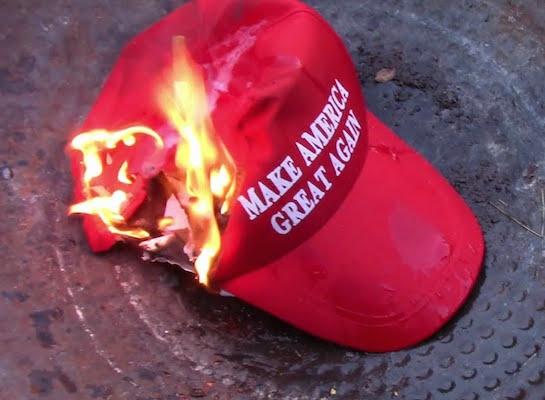 burning-hat
