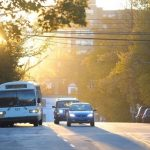 If you don't pay attention, the future of HRM transportation will be decided without your input