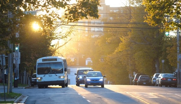 Photo: Lawrence Plug, via Spacing.ca
