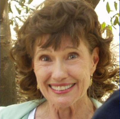 Sarah Tessier Powell