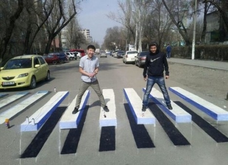 crosswalk-roadblock-2-468x339