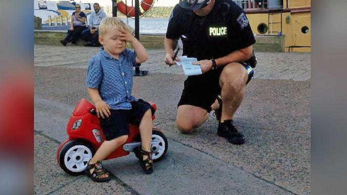 ht_halifax_police_ticket_jc_150707_v18x13_16x9_992