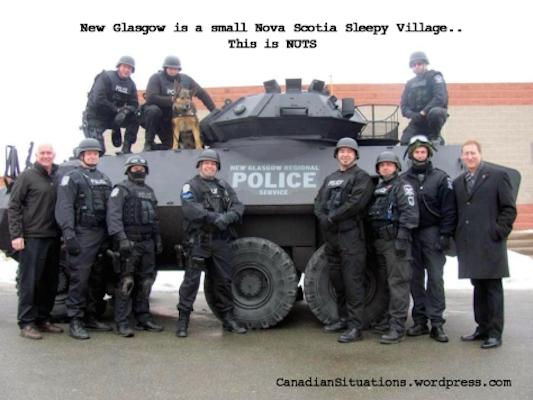 new-glasgow-cops