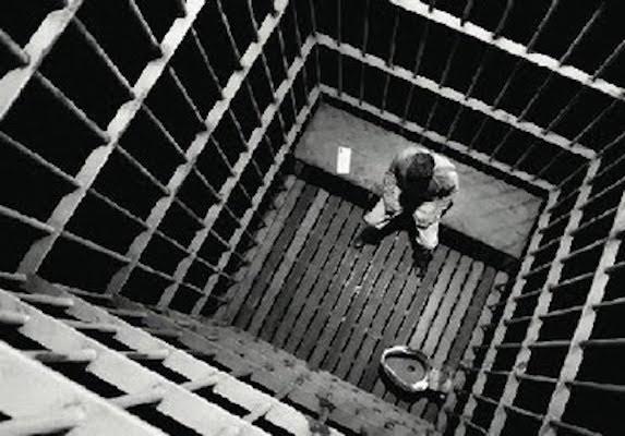 prison-suicide-jail