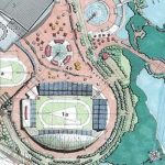 Looks like we're getting a stadium, whether we want it or not