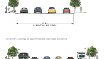 New transportation plan sets clear priority for transit, but missing key value statements