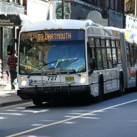 Transit data: the gift that keeps on giving