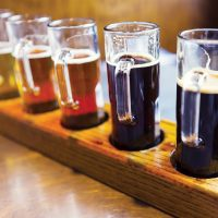 ACOA should fund news like it funds beer: Morning File, Wednesday, January 18, 2017