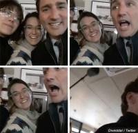 Selfie-level politics: Examineradio, episode #97