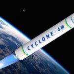The company behind the proposed Canso spaceport is lobbying the federal government for funding
