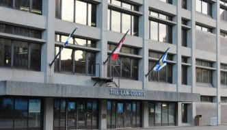 Court Watch: the Rehtaeh Parsons case reverberates in the Bridgewater intimate image decision