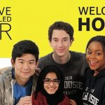 Are we doing right by international students?