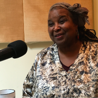 Civil Rights and Social Justice: The Lynn Jones interview: Examineradio, episode #108
