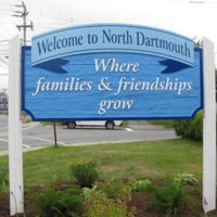 The stupid, mean violence of North Dartmouth: Morning File, Thursday, June 8, 2017