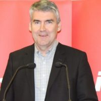 Stephen McNeil's 20 per cent electoral victory: it was a referendum on…?