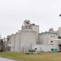Brookfield residents go to court to stop tire burning at Larfarge