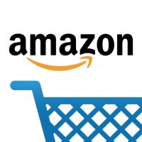 The folly of chasing Amazon: Morning File, Monday, September 11, 2017