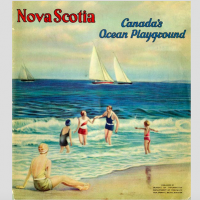 Don't make waves in Canada's ocean playground! Morning File, Thursday, October 12, 2017