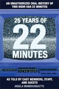 25 Years of Improv Comedy (DVD) (2005)   eBay