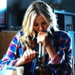 Cameron Diaz will have to wait until September to get legally stoned: Morning File, Friday, February 16, 2018