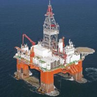 BP is about to start a deep-water well off Nova Scotia; what could possibly go wrong?