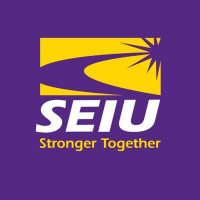 Examineradio 157: unionizing the people who do the necessary work