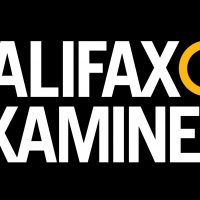 Quackery and dog whistles: all in a day's work for the Halifax Examiner