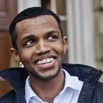 BREAKING: Judge sets aside decision to deport Abdoul Abdi