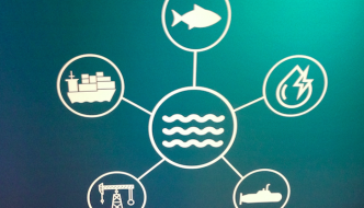 Super Big Money: Lots of federal money is coming to the Ocean Supercluster, but who will benefit?