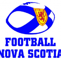 "Halifax parents allege that coaches of a U16 football team that went to Texas were ""out drinking every night"" and there was ""no supervision"" of the children"