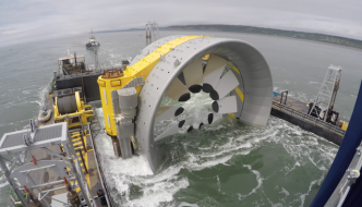 Kersplash: there goes tidal generation
