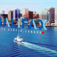 Halifax's sad pursuit of the financial industry