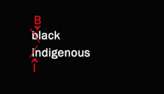 Black and Indigenous: prisoners of mixed heritage face institutional ignorance