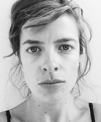 Maggie Rahr