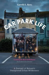 Cover of the book Car Park Life