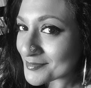 Rohini Bannerjee